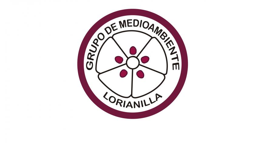 Grupo Medioambiental Lorianilla