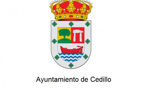 Ayuntamiento de Cedillo