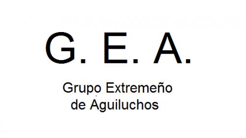 G.E.A. (Grupo Extremeño de Aguiluchos)