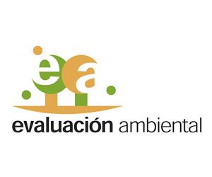Evaluación Ambiental S.L.