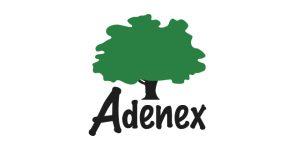 ADENEX