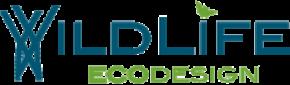 cropped-wildlife-logo.png