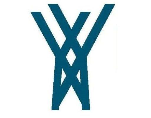 cropped-W-logo.jpg