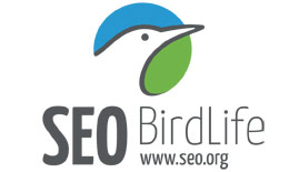nou-logo-seo-birdlife