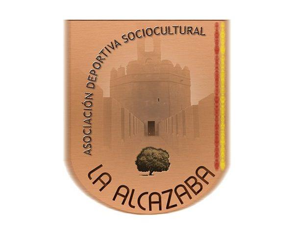Asociación La Alcazaba