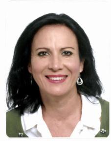 Mª Gloria Lorenzo