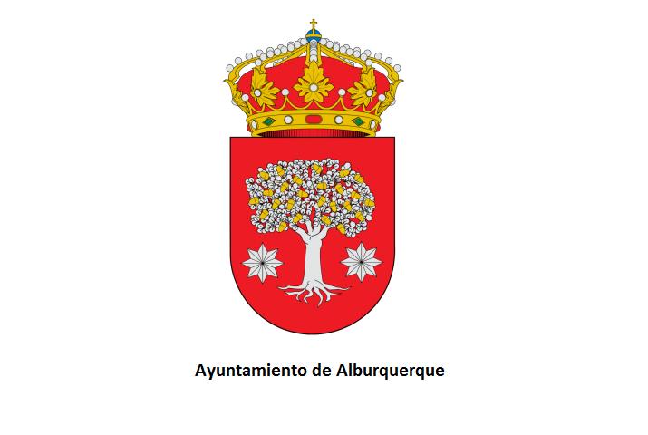 Ayuntamiento de Alburquerque